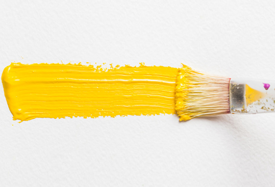 Using Eco-Friendly Painting Tips for House Painting in San Ramon