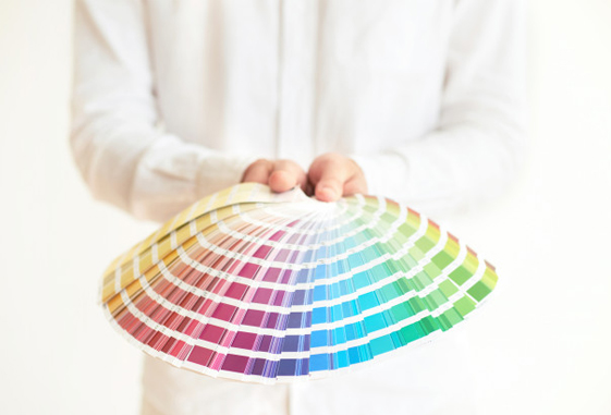 Choosing Interior Paint Colors for House Painting In San Ramon