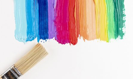 House Painting In San Ramon - Interior Painting Tips