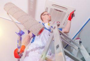 House Painting San Ramon - Achieving Interior Painting Success