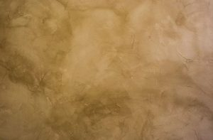 Do I Need to Use TSP When House Painting in San Ramon?