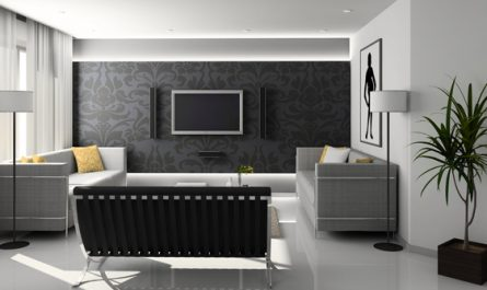 House Painting San Ramon How to Paint Textured Walls