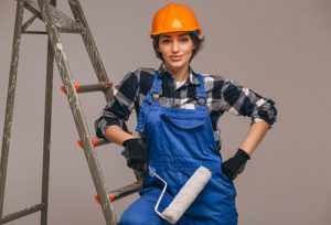 What Do Commercial Painters Near Me Do?