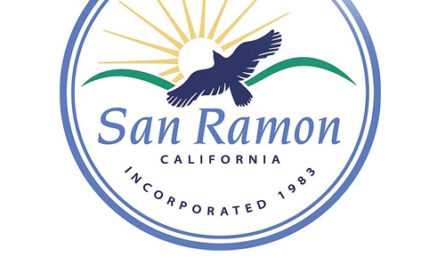 Facts about San Ramon